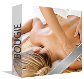 Massage «l'or des dunes »